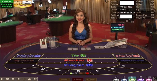 play casino online www.kostenlosspielen.biz